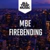 MBE - Firebending