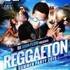 Download REGGAETON SUMMER  PARTY 2015 (MIX BY DJ JOHN FLOW) Mp3