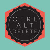 CNT+ALT+DEL EP 44: Same-Sex Marriage, the Confederacy, and the Case of the Missing Mustache.