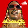 Stevie Wonder - Superstition (Mr Saccardo Remix)