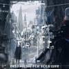 Nightcore - Take Me To Church |DJ Mike D Remix|