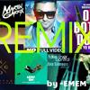 EDM MIX MASHUP | Best Remix ever | Latest EDM songs 2015 | by EMEM (original mix)