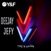 SoyEl Jefy - Vida Tú Me Das Y & F (Original Remake)