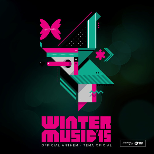Alok dazzo winter sunset feat ellie ka morttagua for House music anthem