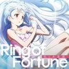 Eri Sasaki -Ring Of Fortune Full Ver.