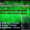 Pairon Mein Bandhan Hain - DJ PAWAN MIX - Trimind Production Team