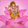 Ganapati Prathana