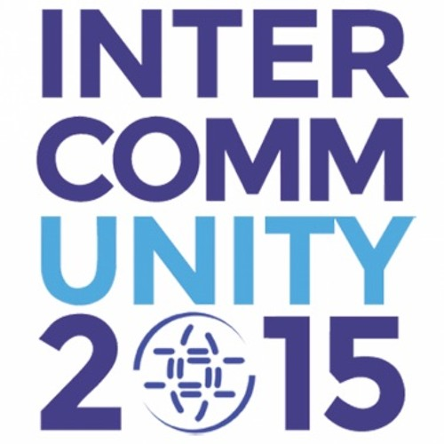 TDYR 259 - Join InterCommunity2015 (#iComm15) July 7/8 to talk Internet access, governance, security