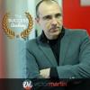 49: Cómo aprovechar tu talento y convertirte en un #Superprofesional con Alfonso Alcantara