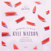 Kyle Watson - Fly With Me (Original Mix)