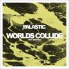 Worlds Collide feat. Josh Roa