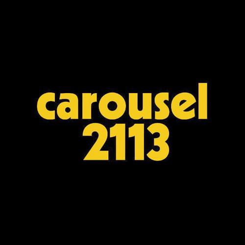 Carousel - Trouble