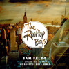 Sam Feldt - Show Me Love (The Rooftop Boys Remix)