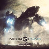 Neuropunk pt.37 mixed by Bes