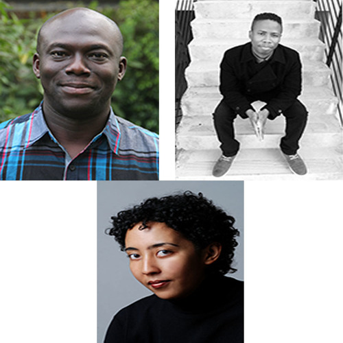The Caine Prize for African writing winner to be announced
