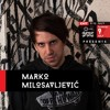 Marko Milosavljevic - EXIT 2015 Promo Mix