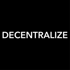 Episode 37: Manuel Araoz on Streamium's Bitcoin-Powered P2P Streaming
