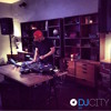 Moses Midas DJ City UK Podcast June 2015