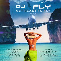 DJ FLY FEAT JMAX - Es Nou Pa Te Two Jenn