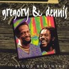 Tribute to Dennis Brown and Gregory Isaacs - Strictly Roots and culture and lovers too!