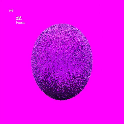 Peaches - Bodyline (feat. Nick Zinner)
