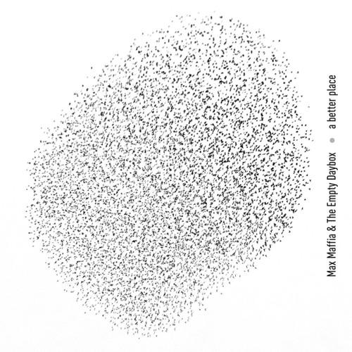 A Better Place | Full Album