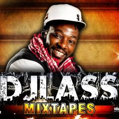 DJLASS MIXTAPES (Part2) By DJLass Angel Vibes (June 2015)