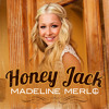 Honey Jack