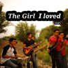 NGB's - The Girl I Loved (Produced by DJ DnG)