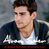 Alvaro Soler - El Mismo Sol (Alex di Cosmo Remix)