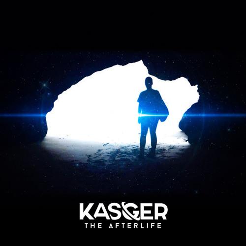 Kasger - The Afterlife