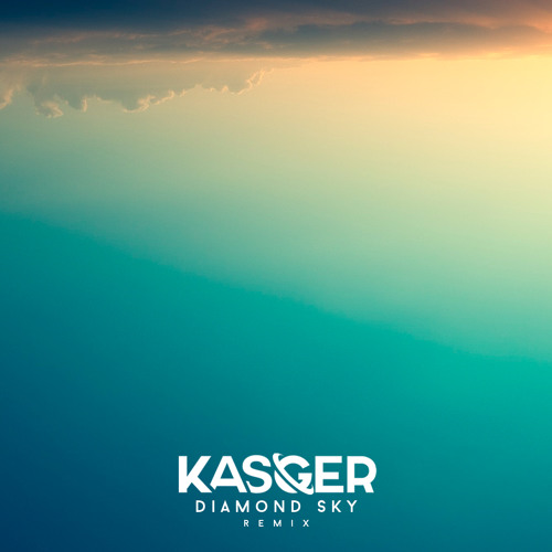 Elliot Berger Diamond Sky