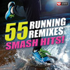 55 Smash Hits! - Running Mixes Preview