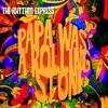 Rhythm Express - Papa Was A Rolling Stone by dubmatix