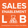 Season 1, Episode 5: Practical tips on how to create engaging sales content
