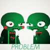 Problem - Calliope and Caliborn