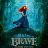 Touch the sky (Julie Fowlis)- Brave
