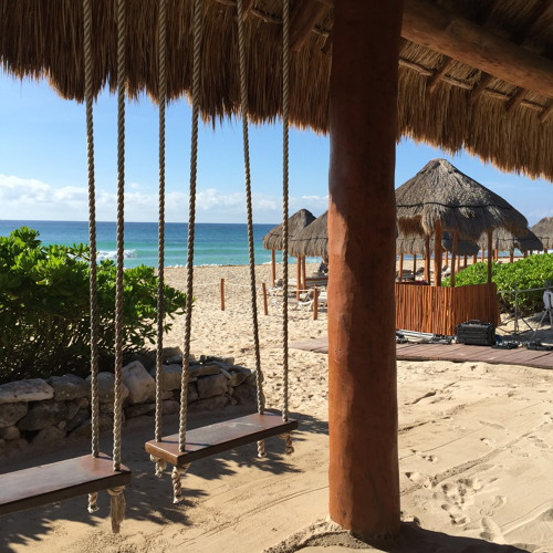 Caribbean/Beach Instrumentals
