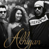 Akhiyan - Tony Kakkar and Neha Kakkar (NO BOHEMIA!)