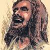 01 Jesus Songs