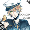 [Vocaloid3] Song Of Healing - Oliver