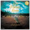 Long Distance Rivals - Phat Pants (iPod Edit) FREE DOWNLOAD
