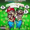 01. Stick 2 Da Code (Feat. Lil Soulja Slim)