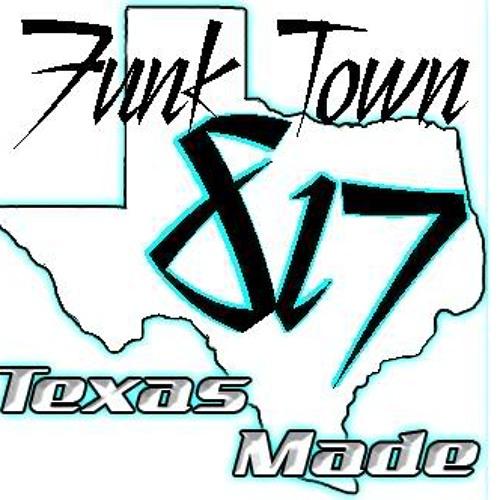 JackBass x Riot Ten - Texas Anthem (AyOne Funky Town Flip)