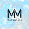 Oceanic Panic - Mecca Music Group