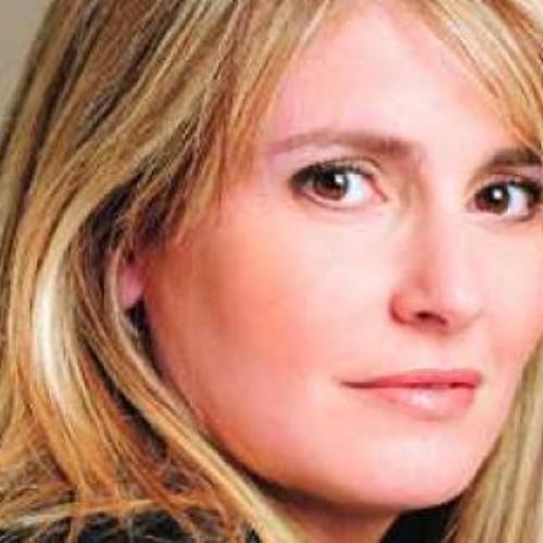 Entrevista a ROMINA MANGUEL