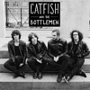 Catfish and the Bottlemen - Kathleen (Split)