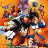 Dragon Ball Super-Ending 1