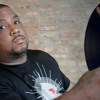 """TERRY HUNTER"" In Da Mix For ""Groove Odyssey Sessions"" MAY 2012"