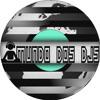 ACAPELA - NOS FUGUETA AS PIRANHA EAS DANADA ( MUNDO DOS DJS ) MC G15 #2